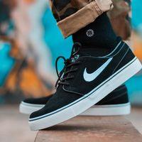 Cupón de descuento de hasta el 15% en Sarenza en calzado de marcas como Nike, Adidas, Michael Kors o New Balance