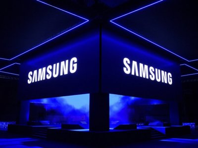 Esto es lo que esperamos del Samsung Galaxy Note 7: curvas, resistencia, y escáner de iris