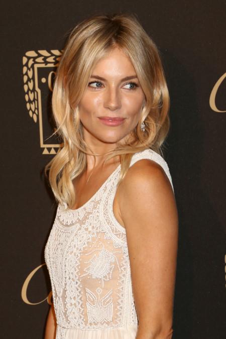 ¡Las celebrities brillaron como joyas en la reapertura de la flagship de Cartier en la Quinta Avenida!