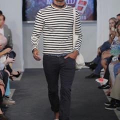 Foto 8 de 29 de la galería tenkey-primavera-verano-2015 en Trendencias Hombre