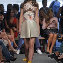 Foto 25 de 35 de la galería the-2nd-skin-co-primavera-verano-2015 en Trendencias
