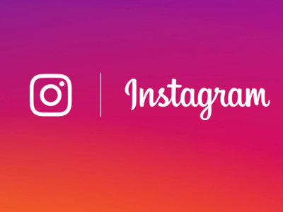 Instagram estrena su aplicación universal en Windows 10, ahora se puede usar en tablets y PC