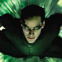 Habrá Matrix 4: estarían involucradas las Wachowski, directoras de la trilogía original