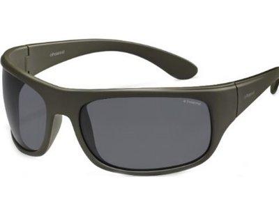 Estrena estas gafas de sol Polaroid por sólo 21,85 euros con envío gratis en eBay