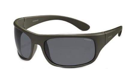 fc5a0ff010 Estrena estas gafas de sol Polaroid por sólo 21,85 euros con envío gratis  en eBay