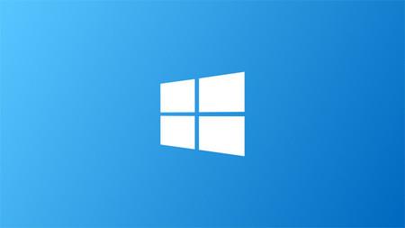 Windows 8.1 Update 2 podría ser anunciado pronto en WPC, y quizás veamos también a Windows 9