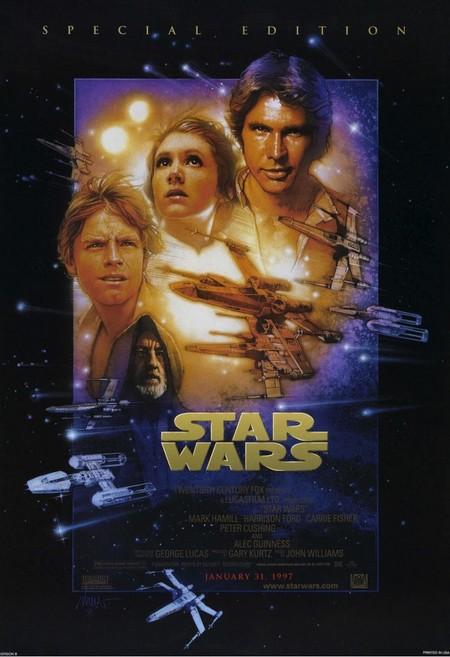 Starwars Se