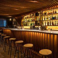 Estos son los 50 mejores bares del mundo, y dos son españoles: Paradiso (Barcelona) y Salmon Guru (Madrid)
