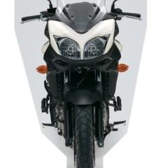 Foto 5 de 50 de la galería suzuki-v-strom-650-2012-fotos-de-detalles-y-estudio en Motorpasion Moto