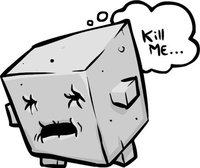 'Super Meat Boy'. ¡Desbloquea a Tofu Boy!