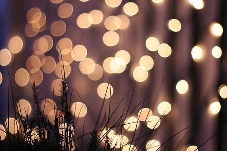 Fotos Luces Navidad 9