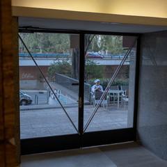 Foto 18 de 28 de la galería fuji-x-t30 en Xataka Foto