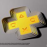 PlayStation Plus Collection: el GamePass de PlayStation nos dará acceso a titulos de PS4 en PS5 con un solo pago mensual