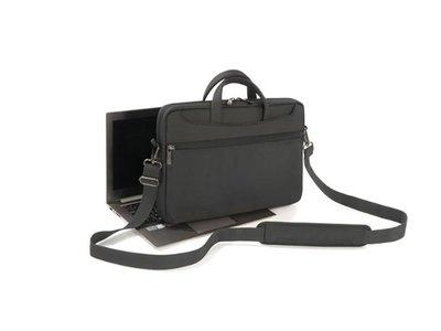"""Tucano Work Out II, maletín para portátiles de 13"""", por sólo 19,99 euros en Amazon"""
