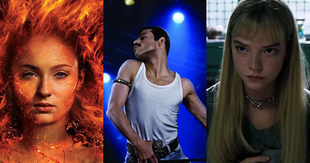 Fox anuncia nuevos cambios en su calendario de estrenos: 'Los nuevos mutantes' es retrasada una vez más