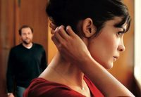 'La delicadeza', buscando la originalidad en la comedia romántica