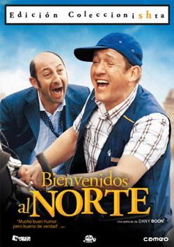 norte-dvd.jpg