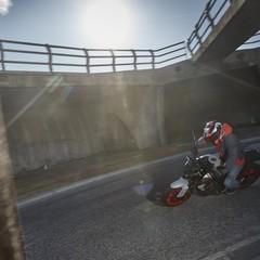 Foto 33 de 34 de la galería yamaha-mt-125-2020-prueba en Motorpasion Moto
