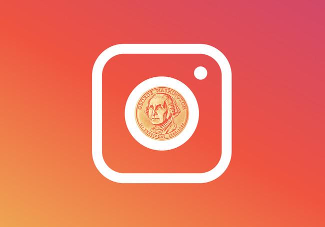 Se estima que Instagram tiene un valor de más de 100.000 millones de dólares, 100 veces más de lo que pagó Facebook