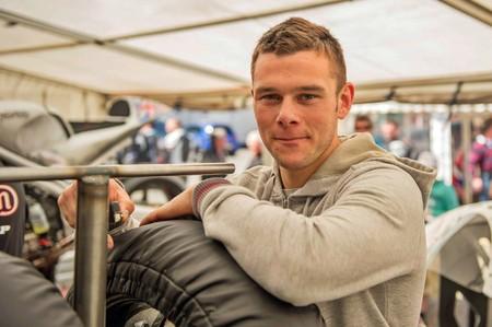 Daniel Hegarty fallece durante el GP de Macao, el 16º motorista que se deja la vida en esta carrera urbana