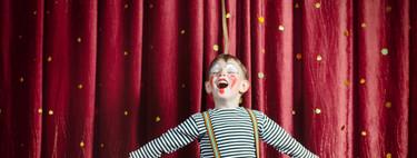 ¿Grabas el festival de fin de curso de tu hijo? Piénsalo bien antes de compartir las imágenes de otros niños en las redes sociales