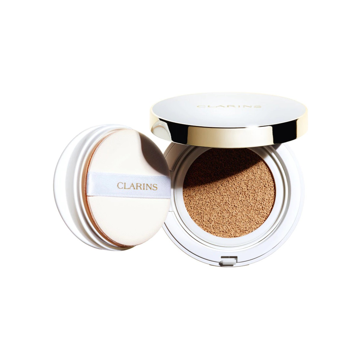 Everlasting Cushion SPF 50  de Clarins
