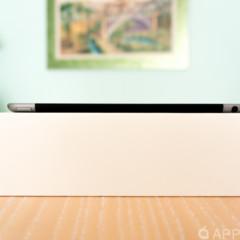 Foto 8 de 48 de la galería este-es-el-ipad-air-2 en Applesfera