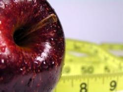 La obesidad doblará los casos de cáncer en 40 años