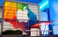 Apple comienza los preparativos para la presentación del iPad 3 [Actualizado]