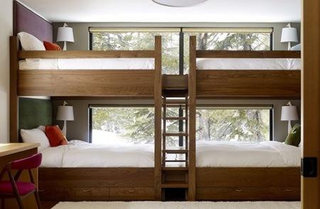 dormitorio cuatro 2