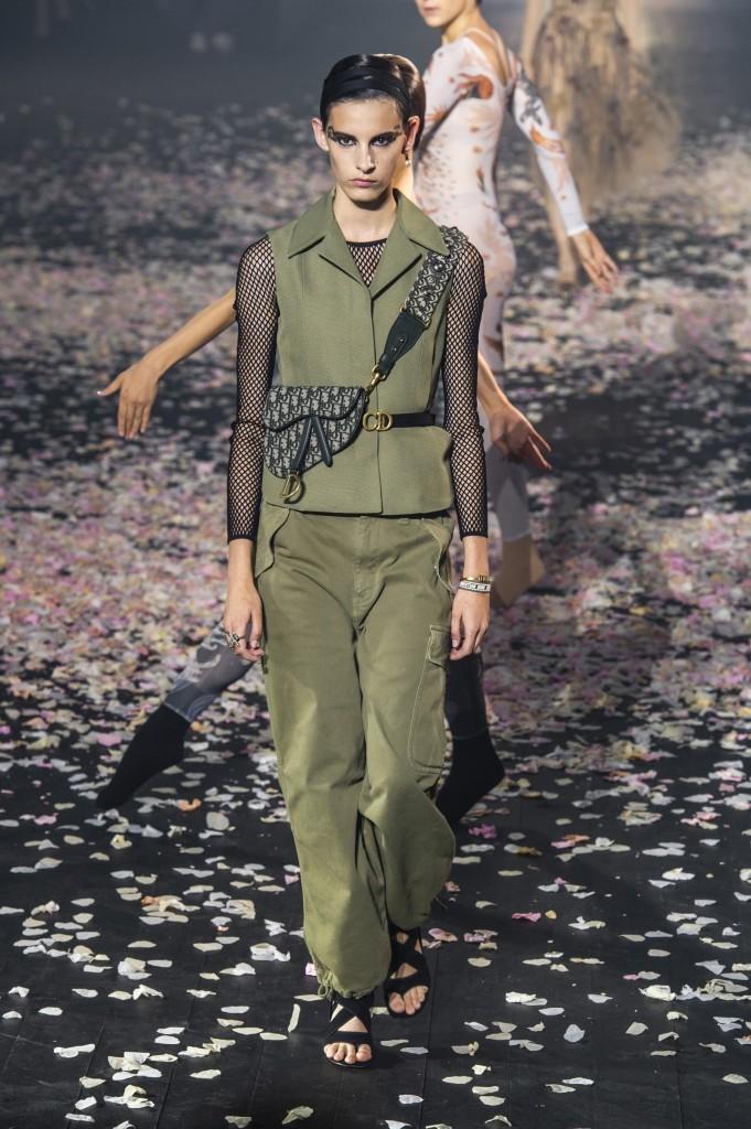 Foto de Dior primavera 2019 (38/90)