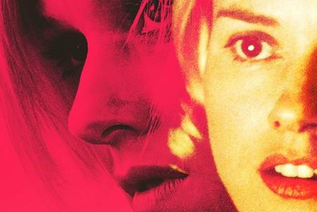 'Mulholland Drive': cómo un spin-off fallido de 'Twin Peaks' se convirtió en la obra maestra de David Lynch