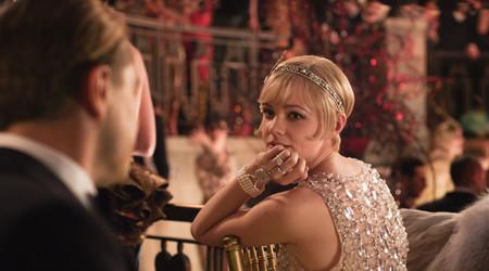 Escena Gatsby
