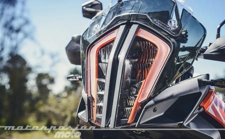 Pasar Itv Moto 4