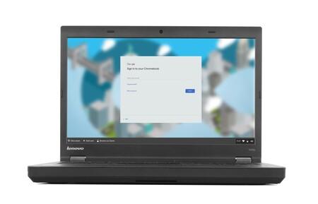 Google compra Neverware, la empresa detrás del software libre que permite convertir ordenadores viejos en un Chromebook