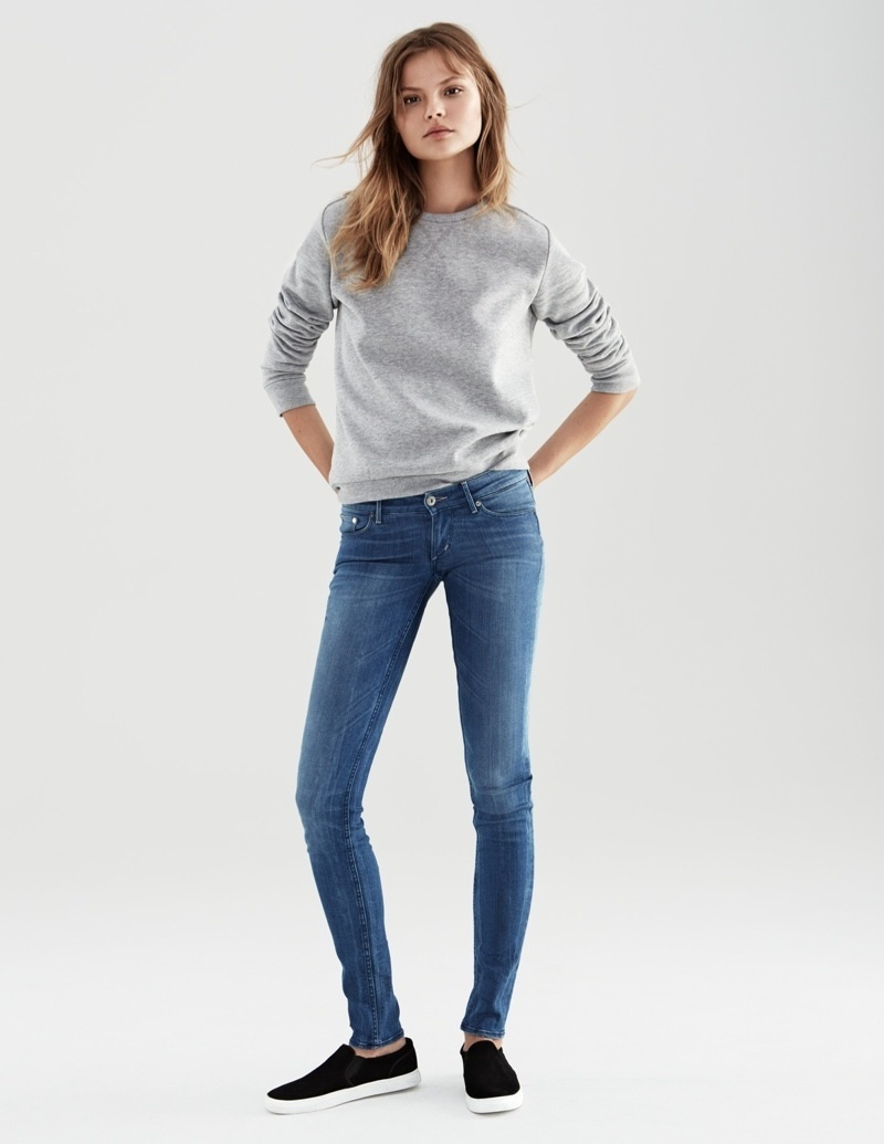 Foto de H&M Denim (2/8)