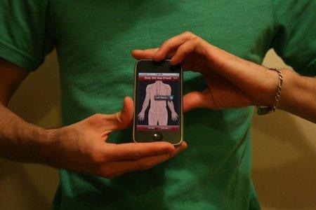 hombre-iphone-app-manos.jpeg