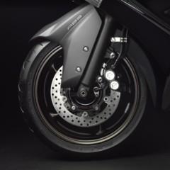 Foto 5 de 32 de la galería yamaha-t-max-2012-detalles en Motorpasion Moto
