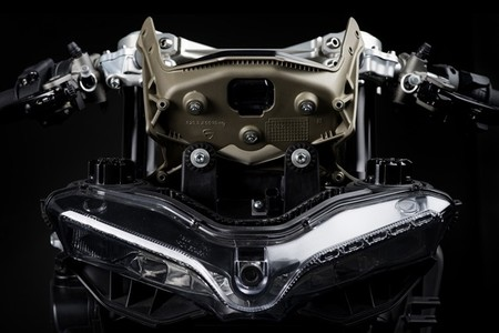 Ducati_1199_superleggera