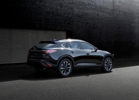 Mazda Cx 4 2017 1600 04