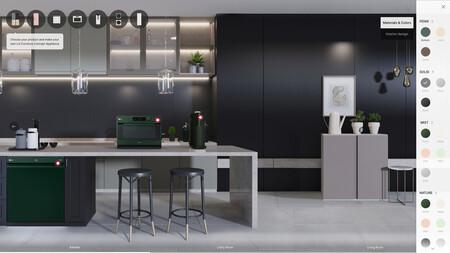 Lg Furniture Concept Appliances At Ces 2021 02