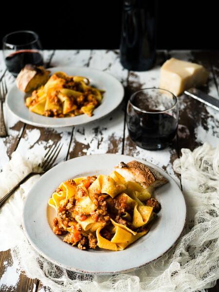 Cuatro italianos nos dicen sus restaurantes favoritos de Madrid con los que disfrutar de un auténtico plato como en Italia