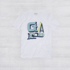 Foto 6 de 11 de la galería remix-project-2015-gap en Trendencias Hombre