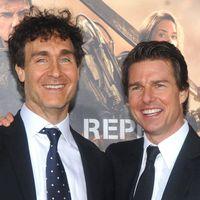 Doug Liman dirigirá la película que Tom Cruise y Elon Musk rodarán en el espacio