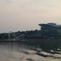 Foto 51 de 95 de la galería visitando-malasia-3o-y-4o-dia en Diario del Viajero