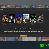 Películas gratis en Plex: qué es su servicio de streaming, cómo funciona y cómo utilizarlo