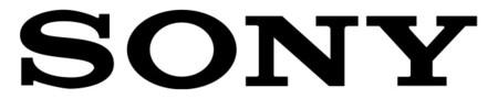 Sony vende las acciones que tiene de Square Enix