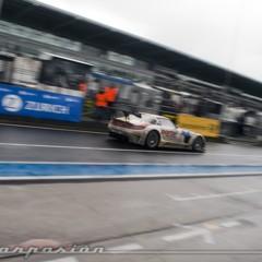 Foto 114 de 114 de la galería la-increible-experiencia-de-las-24-horas-de-nurburgring en Motorpasión