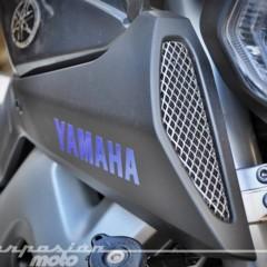 Foto 32 de 38 de la galería yamaha-mt-09-valoracion-galeria-y-ficha-tecnica en Motorpasion Moto