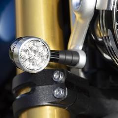 Foto 87 de 91 de la galería triumph-scrambler-1200-xc-y-xe-2019 en Motorpasion Moto